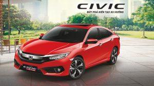 civic-300x169