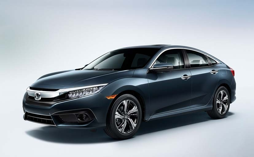 honda-civic-2016-827_827x510_71448630955
